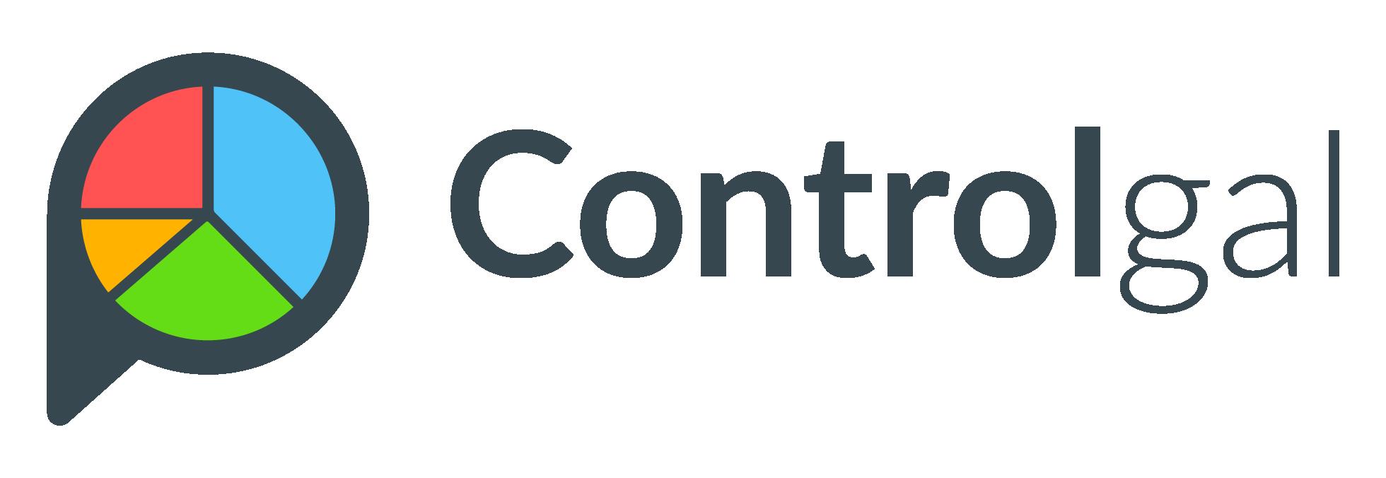 Controlgal