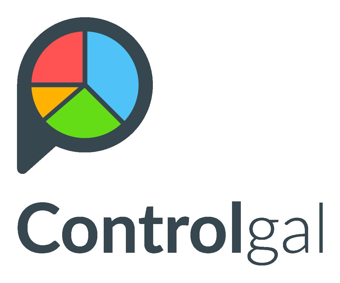 Controlgal Consulting