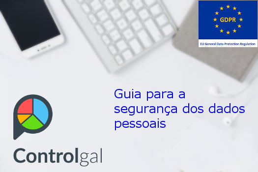 controlgal_RGPD_data_protection